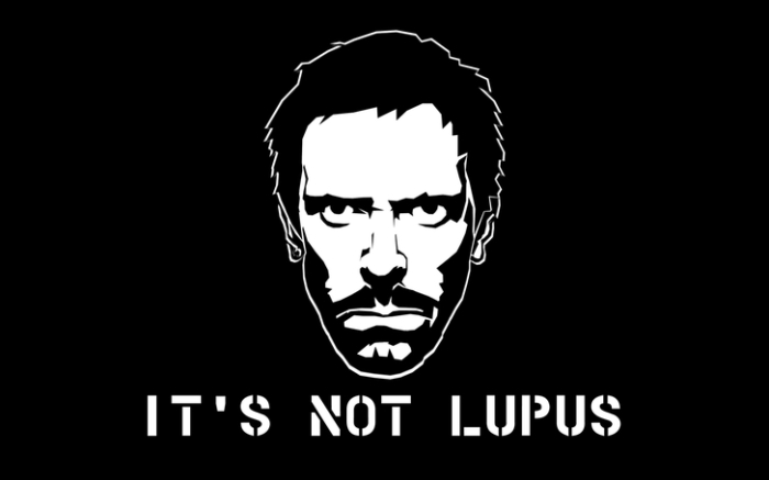 quotes dr house lupus hugh laurie house md 1440x900 wallpaper_www.wallpaperfo.com_65