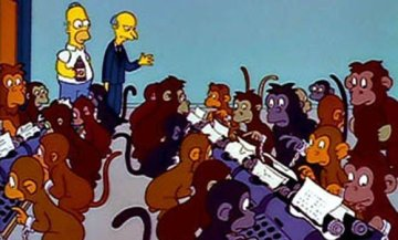 7433.monkey%20typing%20simpsons.jpg%20.jpg-610x0